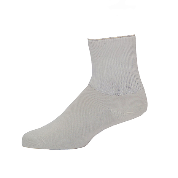 syounaa diabetic socks - medium size