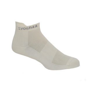 syounaa sports socks - men