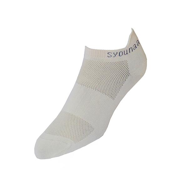 syounaa sports socks - women
