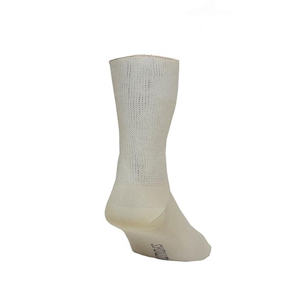 syounaa diabetic socks - large size