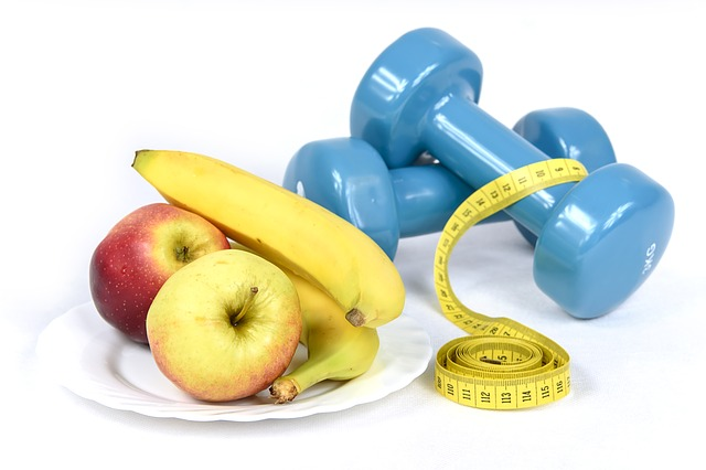 Fitness Diets