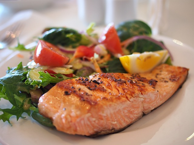 Meal Planning Tips for Diabetics