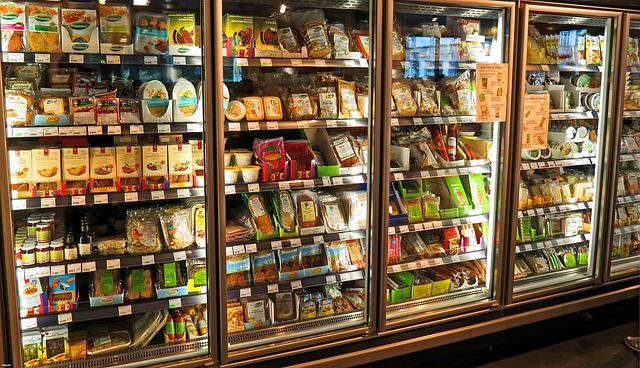3 Things Athletes and Diabetics Must Check Before Buying Packaged Food