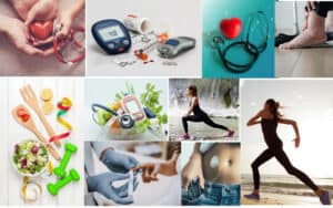 10 Popular Diabetes And Health Blogs in India
