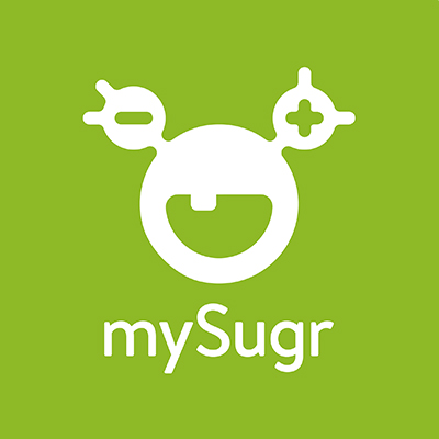 MySugr: Apps That Help You Manage Your Diabetes