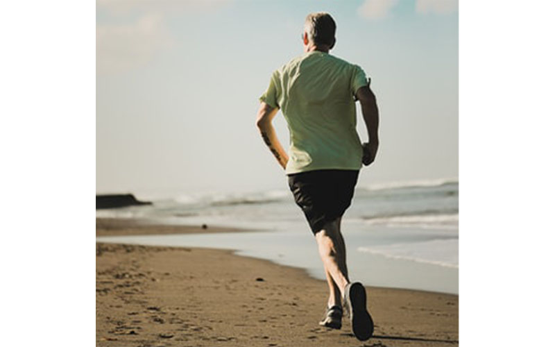 3 Things A Diabetic Must Include In Their Exercise Routine