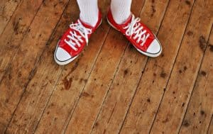 Difference Between Diabetic Socks And Compression Socks