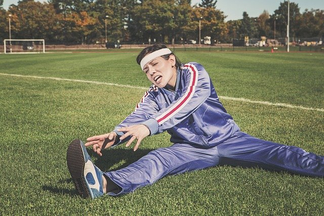 9 Common Exercise Myths Debunked
