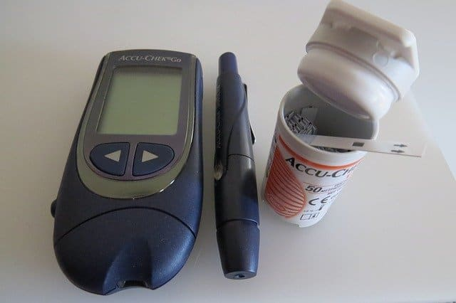 Does Insulin Lead To Weight Gain