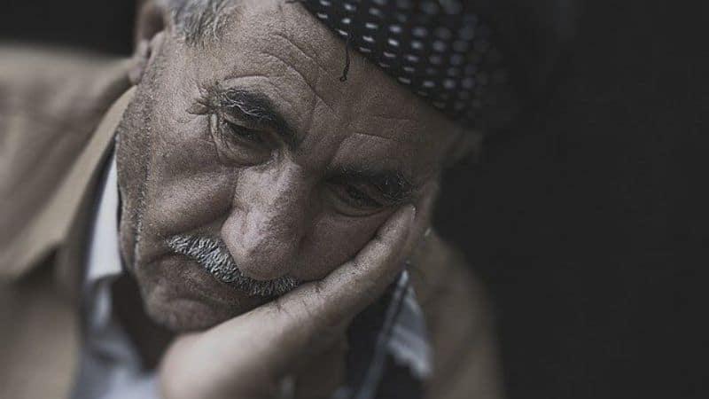 Link Between Diabetes And Alzheimer's Disease